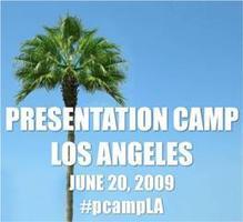 PresentationCamp LA