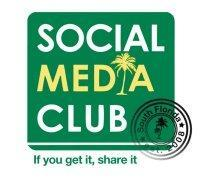 Social Media Club South Florida - August Meeting