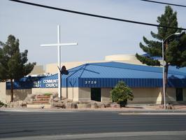 Nevada Homeschool Expo