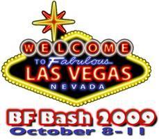 2009 Butch-Femme.com Bash