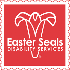 Easter Seals NH, Child Care Resource & Referral, Manchester logo