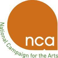 Future Britain: Arts leading the way