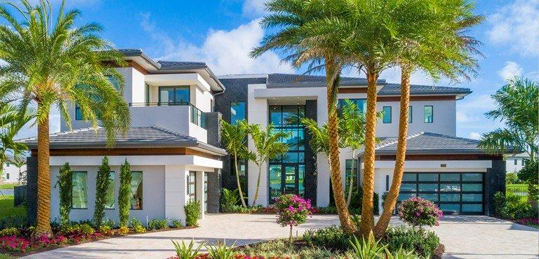 Atlanta Real Estate Investing Opportunity to Build Wealth!