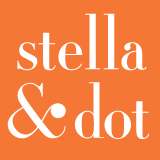 Stella & Dot Atlanta Area Spring Line Rally