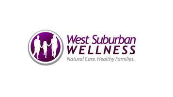 West Suburban Wellness Community Dinner