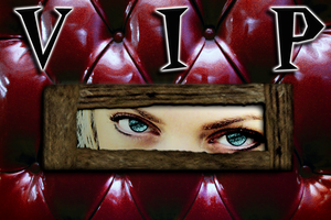 Velvet Interactive Playground (VIP)