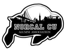 NorCal Buffs Wine Tasting Trip - 2009