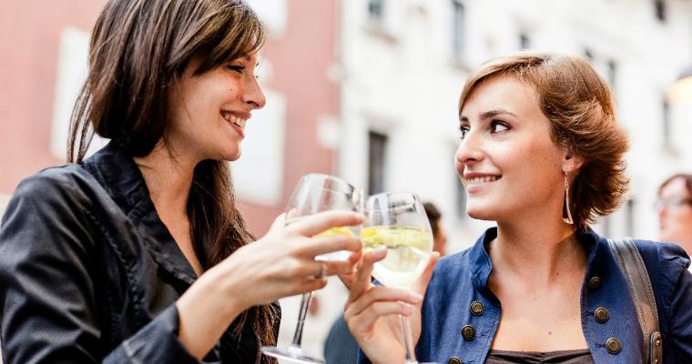 San Francisco Lesbian Speed Dating   Gay Singles Events   MyCheeky GayDate