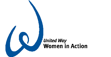 Women in Action~Power of the Purse