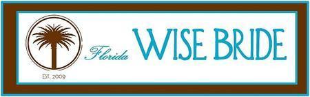 The Florida Wise Bride Workshop