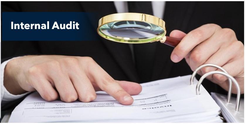 Internal Audit Basic Training - New York City - Penn Plaza, NY - CIA, Yellow Book & CPA CPE
