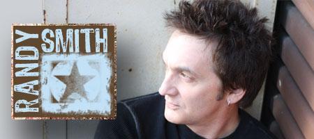 Doug Turner Scholarship Fund Benefit Concert -...