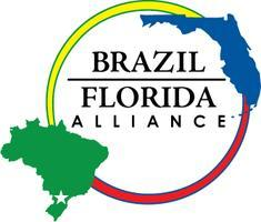 Brazil Florida Alliance - NE Chapter 2013 Kickoff...