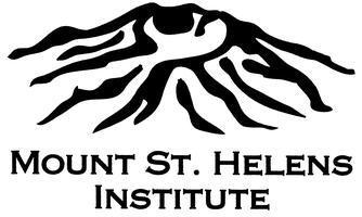 Mount St. Helens Vietnam Band Benefit Concert