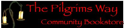 Pilgrim's Way Bookstore  Carmel, CA