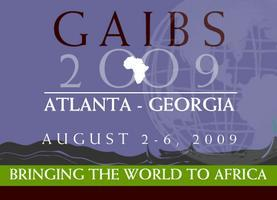 Global African Business Consulting Group Presents the  ...