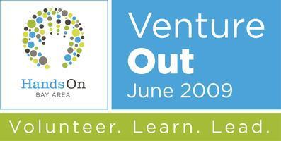 Venture Out Palo Alto