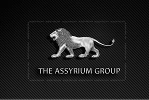 Assyrium - 2012 Halloween Masquerade Ball, Fashion...