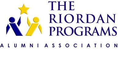 2009 RPAA MBA Admissions Conference - Participant...