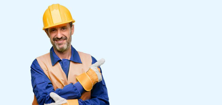 National General Certificate in Occupational Health and Safety