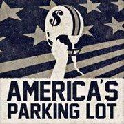 "Georgetown Film Society - ""America's Parking Lot""..."