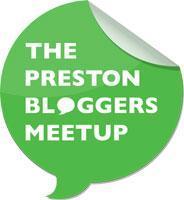 The Preston Bloggers Meetup