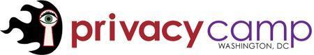 PrivacyCampDC 2009