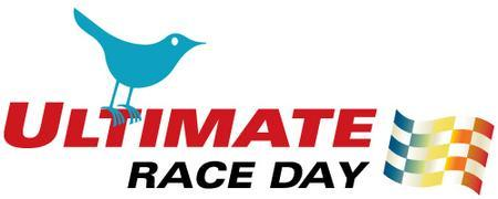 UltimateRaceDay SmashUp at @ Whiskey River,...