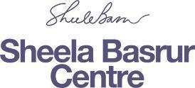 Inaugural Sheela Basrur Centre Symposium  Thursday,...