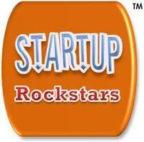 Startup Rockstars DC 5