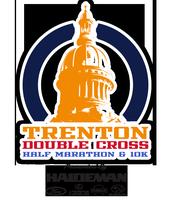2013 Trenton Half Marathon Volunteer