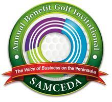 2009 SAMCEDA 42nd Annual Benefit Golf Invitational