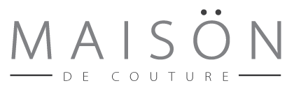 Maison De Couture presents Indie Jewelry, Fashion, &...