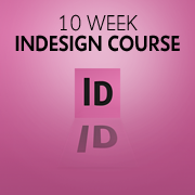 10-Week InDesign Course: Seattle Audience