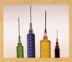 Vaccine Workshop