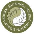 Sustainable Building Advisor Program Information...