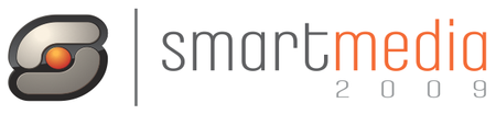 Smart Media 2009 | Utah - The Ultimate New Media...