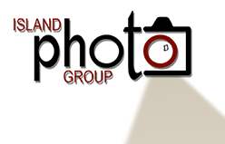 Island Photo Group Presents COPYRIGHTS FOR...