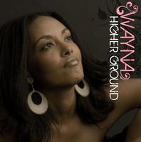 Grammy-Nominated Recording Artist WAYNA comes to Philly