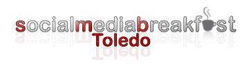 Social Media Breakfast Toledo #2