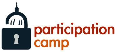 Participation Camp