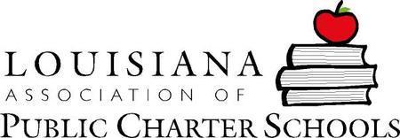 CSI Series: Public Relations 101, Creating a P.R. Plan...