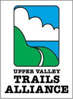 Celebrate trails with UVTA at Simon Pearce Restaurant!