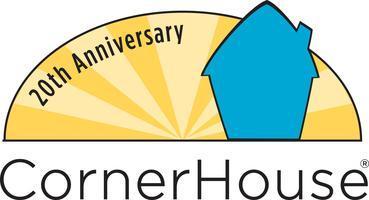 CornerHouse's 20th Anniversary Gala