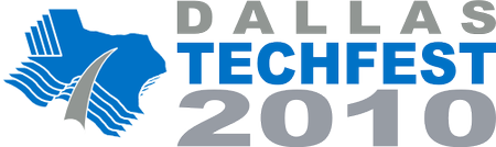 Dallas TechFest 2010