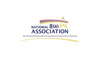 National 8(a) Association Summer Conference June 23rd...