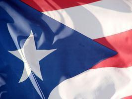 Startup Weekend Puerto Rico