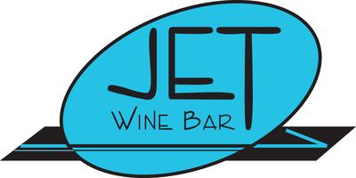Tasting High-Alcohol Wines