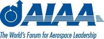 AIAA LA & LA Aero Club May 2009 Dinner Meeting...