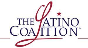 The Latino Coalition Executive Briefing : NEW JERSEY